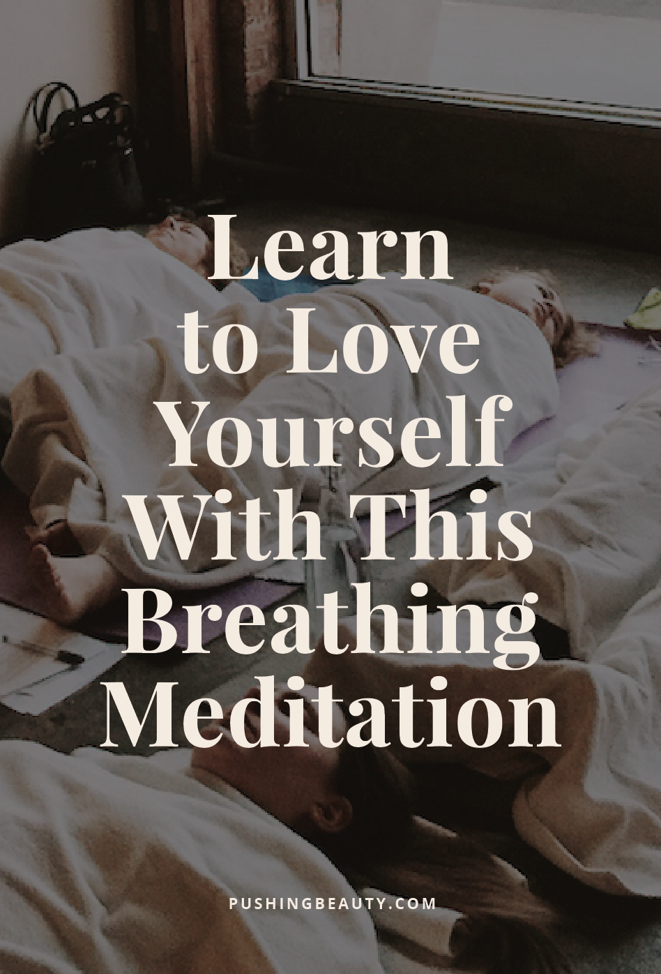 Breathing+Meditation+for+Self+Love.png