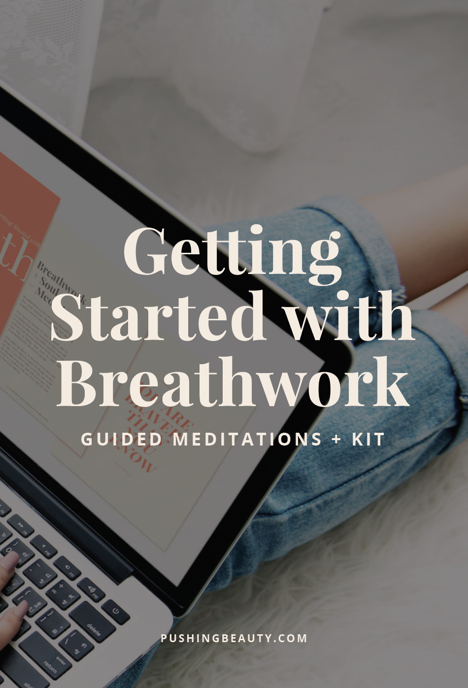 GETTING-STARTED-WITH-BREATHWORK-01.png