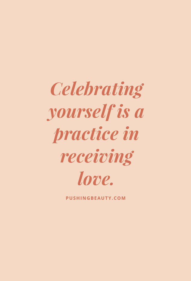 celebrate_yourself_podcast.png