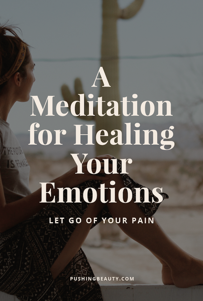 meditation-healing-emotions.png