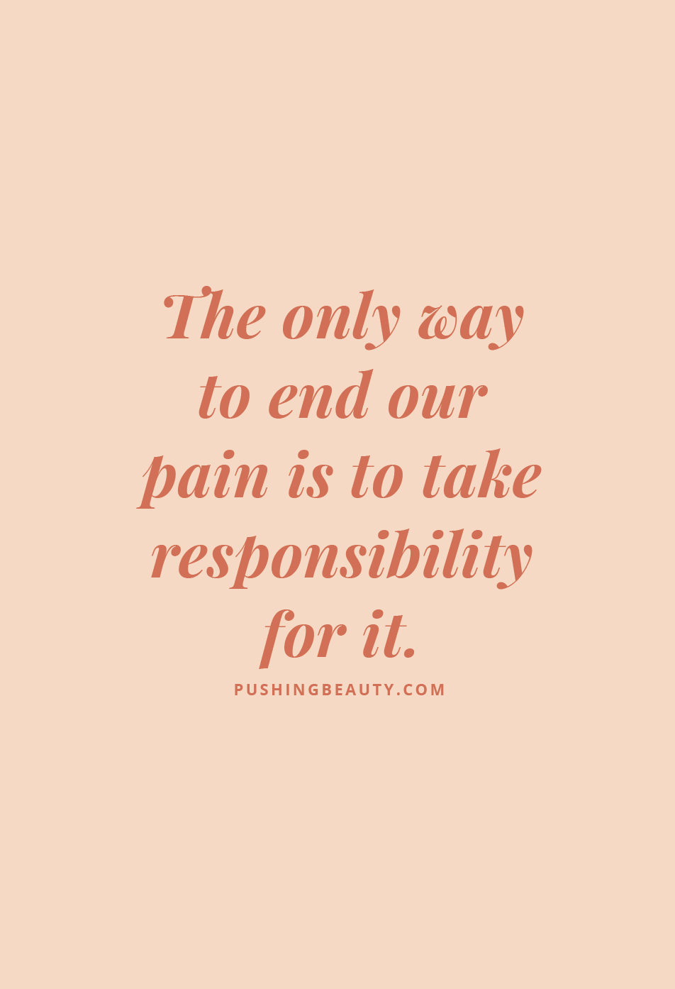 take-responsibility-for-our-pain-02.png