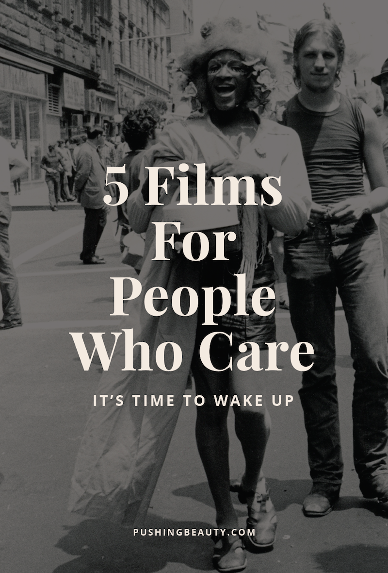 5-films-for-people-who-care.png