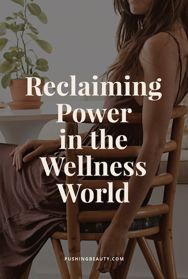 reclaiming-power-wellness-world.png