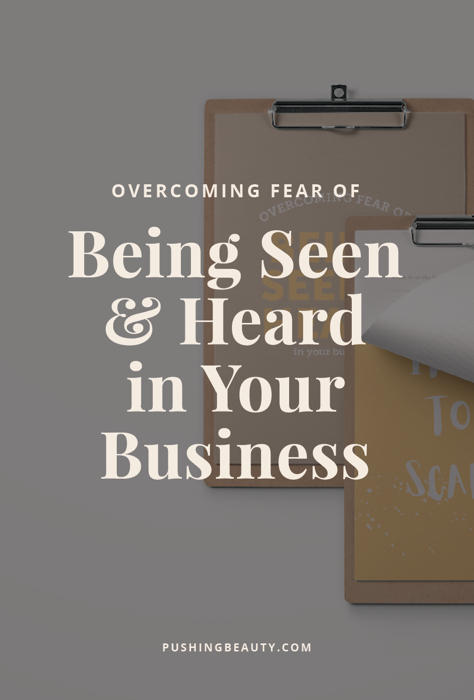 overcoming-fear-of-being-seen-and-heard-business-06.png