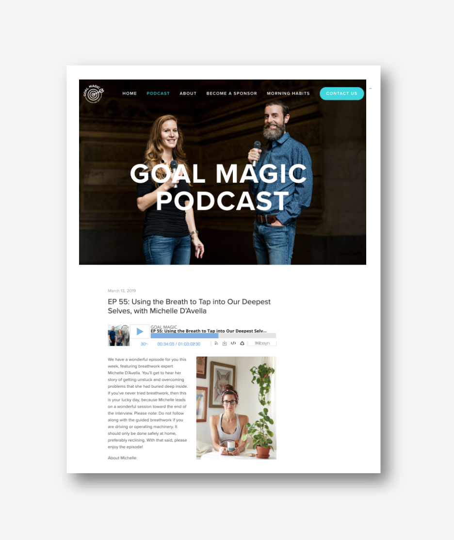 goal-magic-podcast-breathwork.png