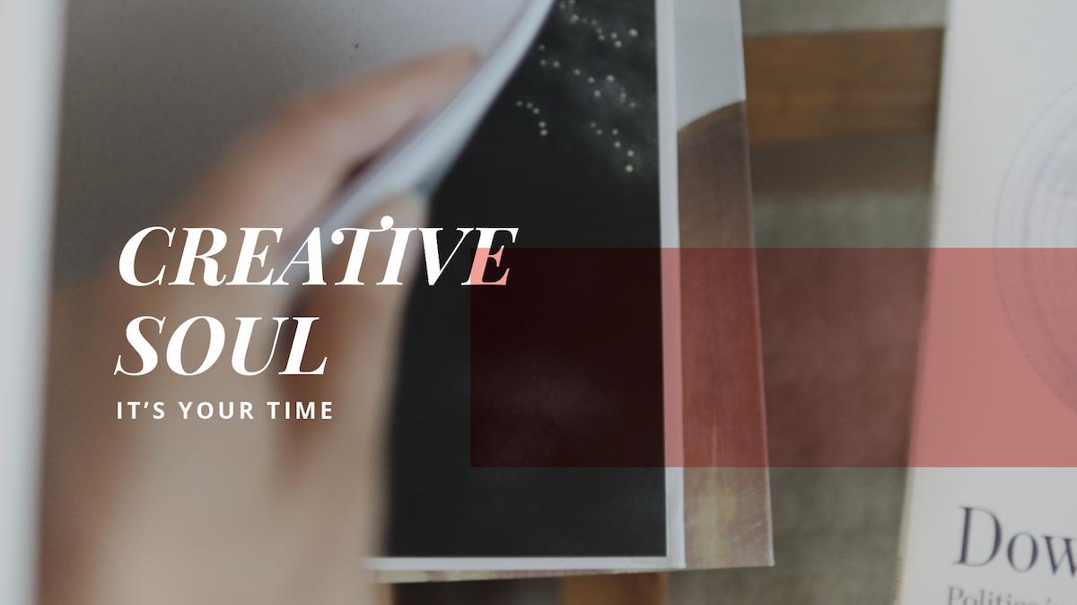 creative-soul-01.png
