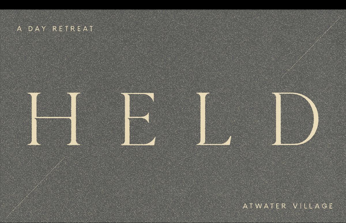H-E-L-D_ARTWORK_WEB.png