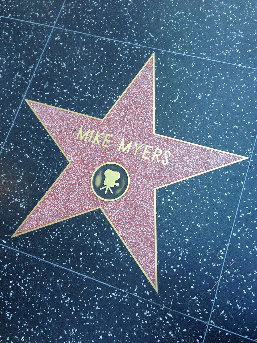 John Miziolek and Mike Myers.jpg