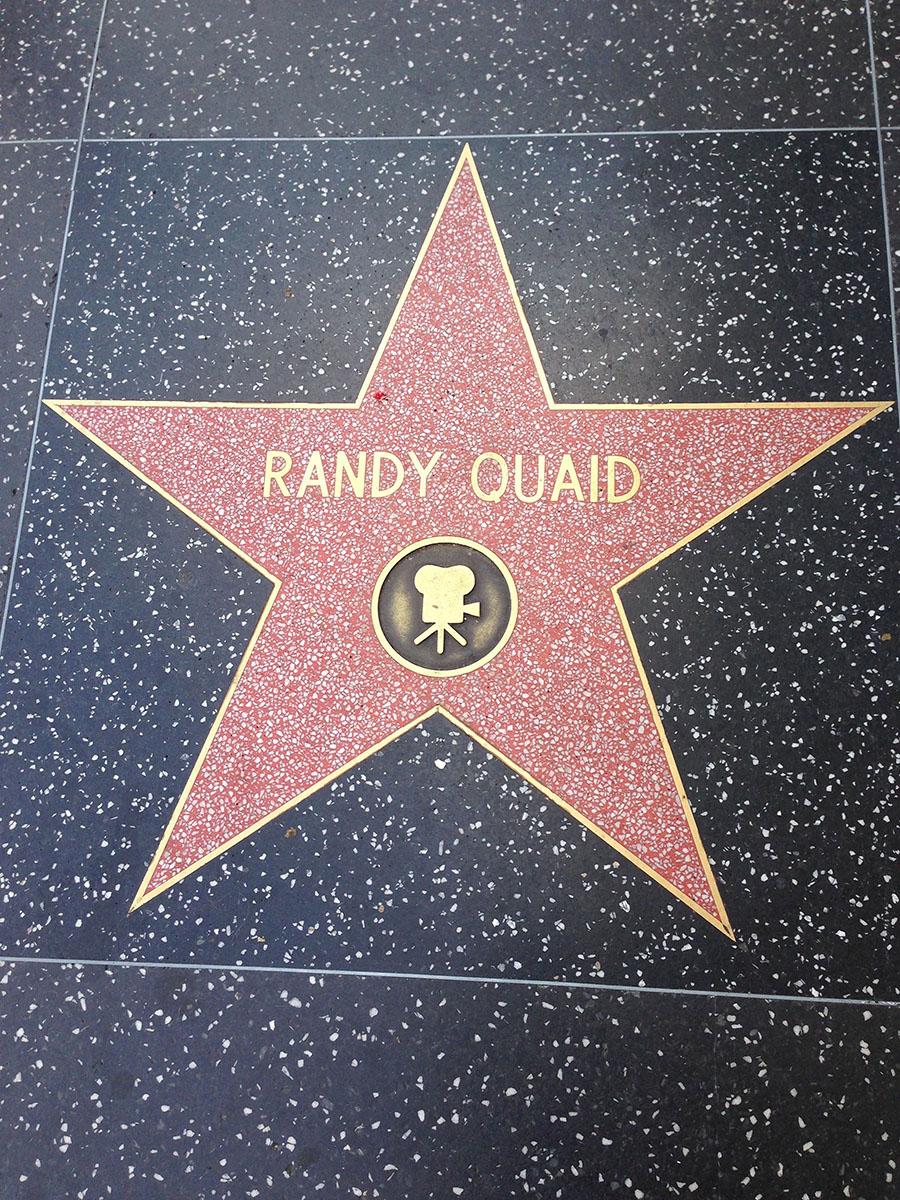 John Miziolek and Randy Quaid.jpg
