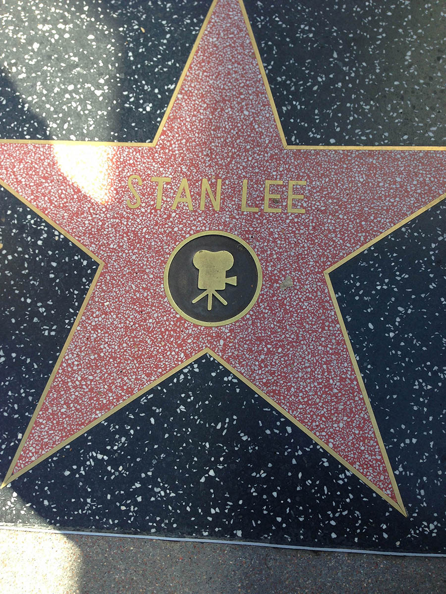 John Miziolek Walk of Fame.jpg
