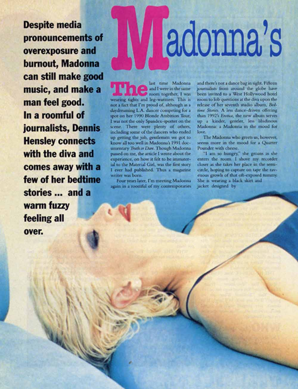 MadonnaCleo1.jpg