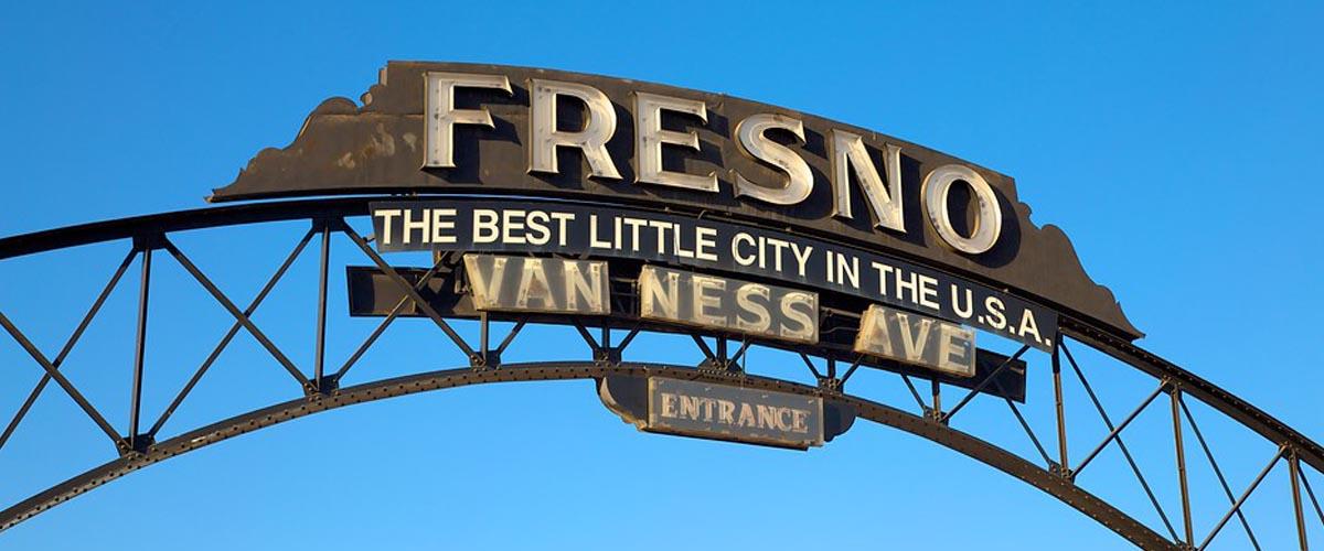 fresno-city.jpg