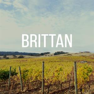 Brittan2.jpg