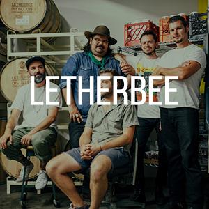 letherbee.jpg