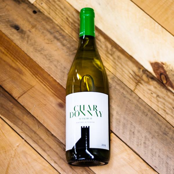 """Altkirch"" Chardonnay"