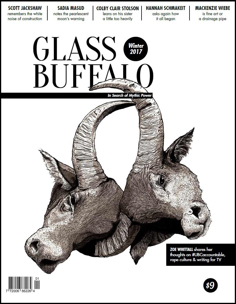 Glass Buffalo Winter 2017.jpg