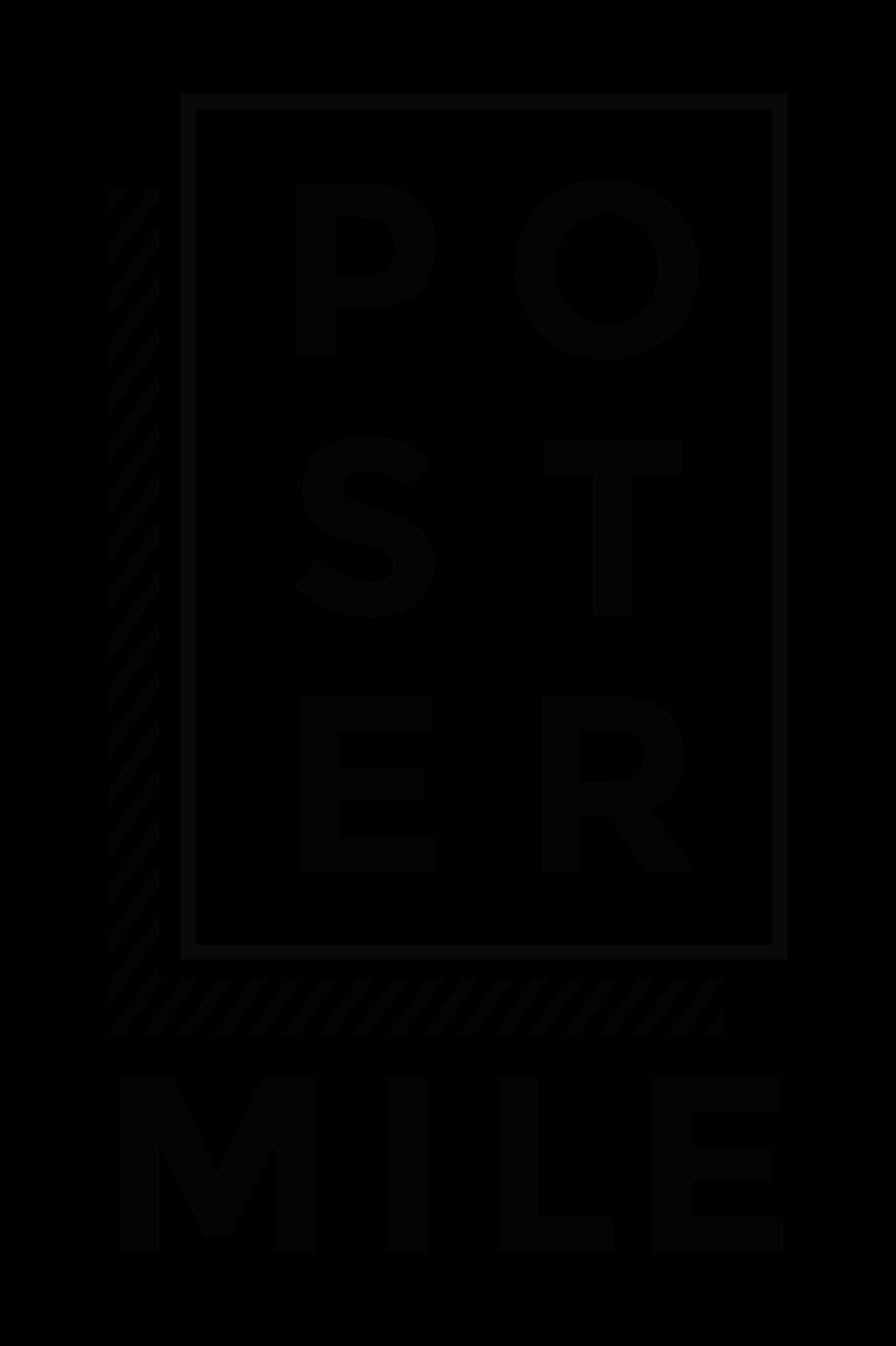 POSTERMILE_PRIMARYLOGOMARK_BLACK_RGB-01.png