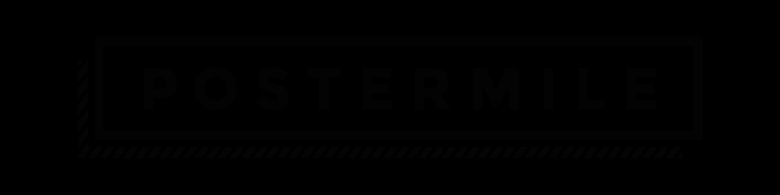 POSTERMILE_SECONDARYLOGO_BLACK_RGB-01.png