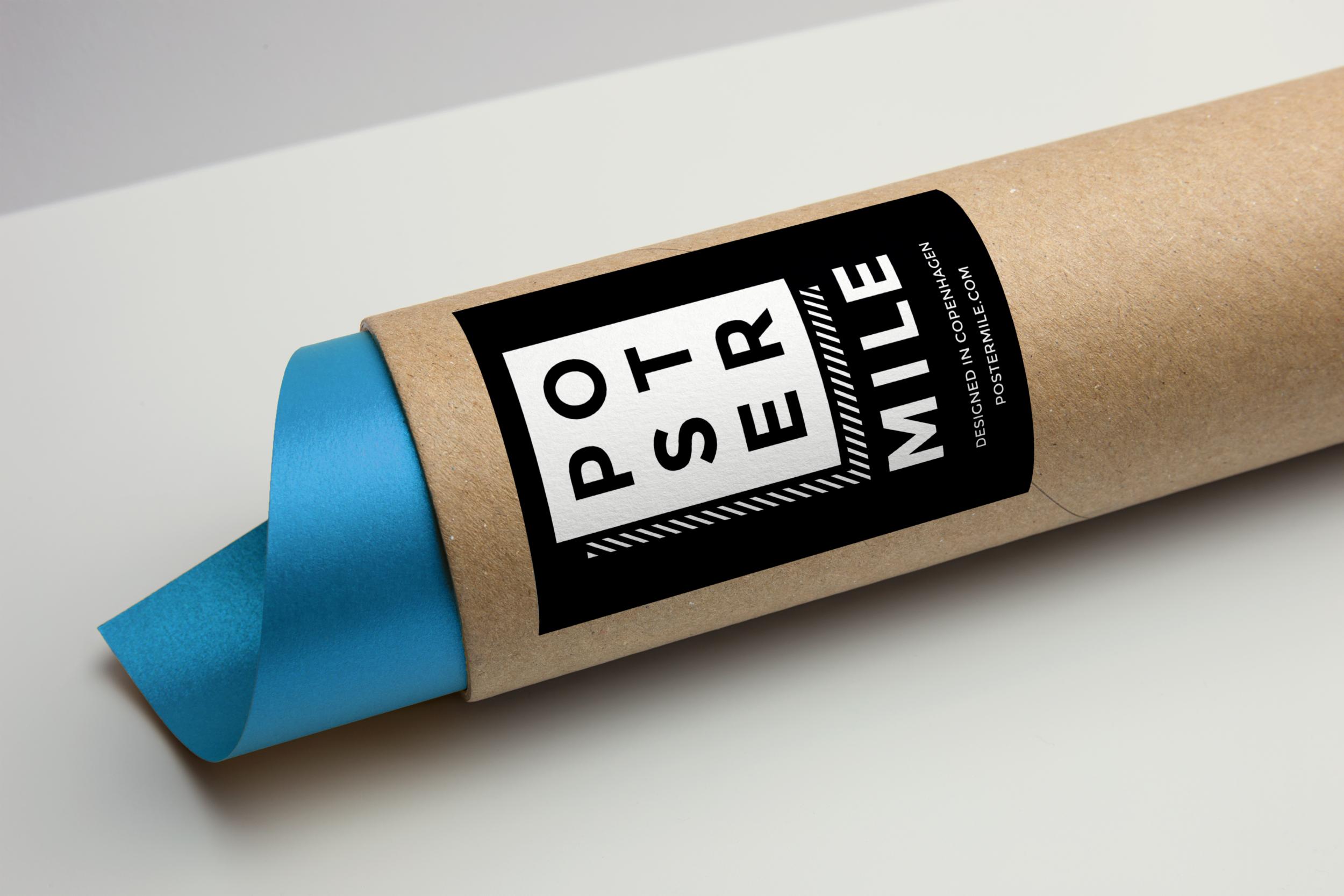 postermileCardboard Tube Packaging MockUp.png