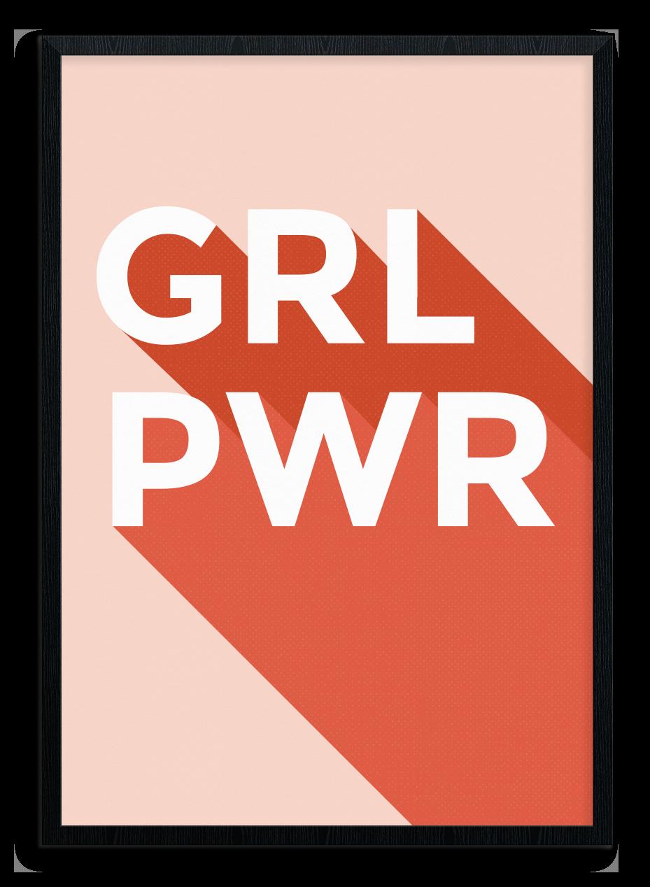 GRLPWR_PINKANDSALMON.png