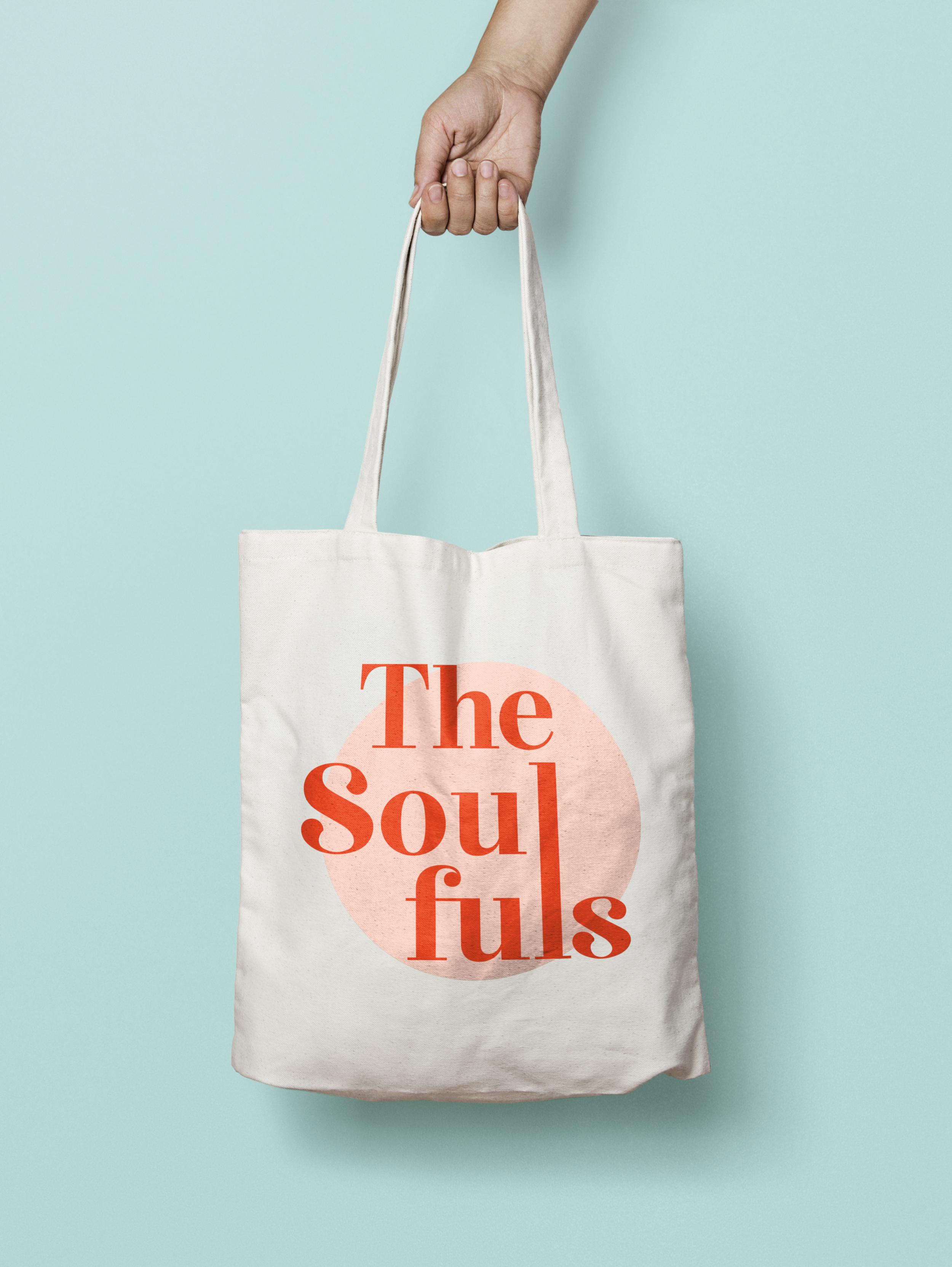 pink and coral_totemock-soulfulsCanvas Tote Bag MockUp-Recovered.png