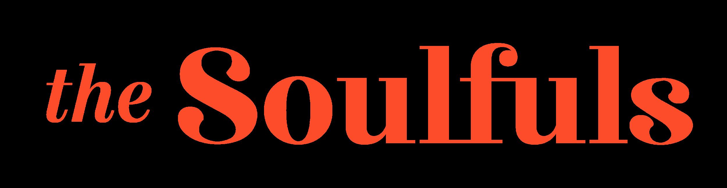 thesoulfuls_alllogooptions-08-08.png