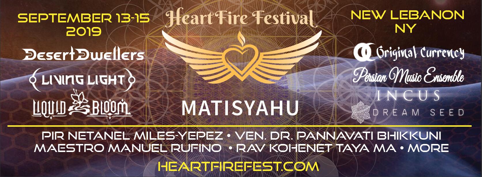 HeartFire NY NY19 FB Banner.png