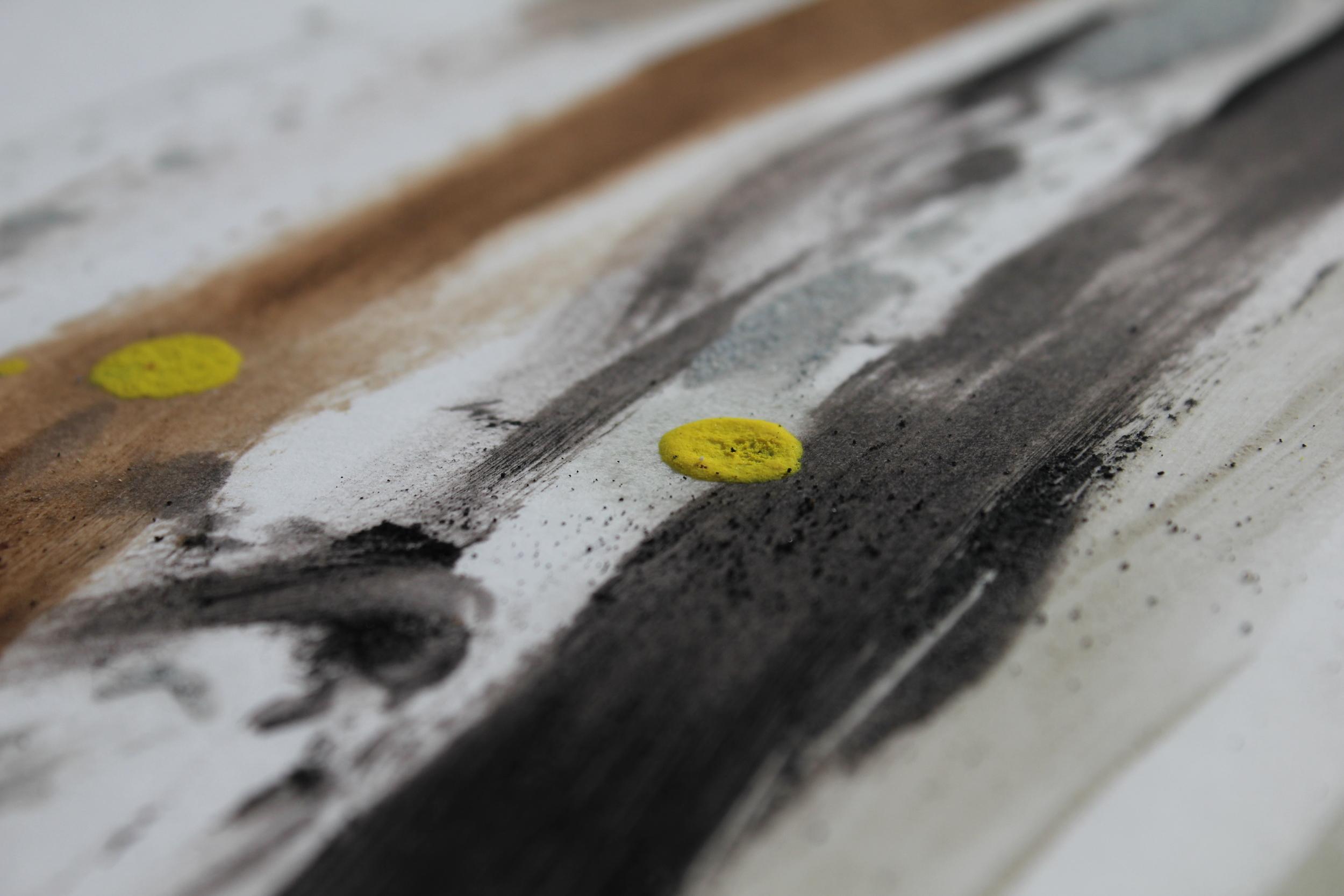 paint - 26.JPG