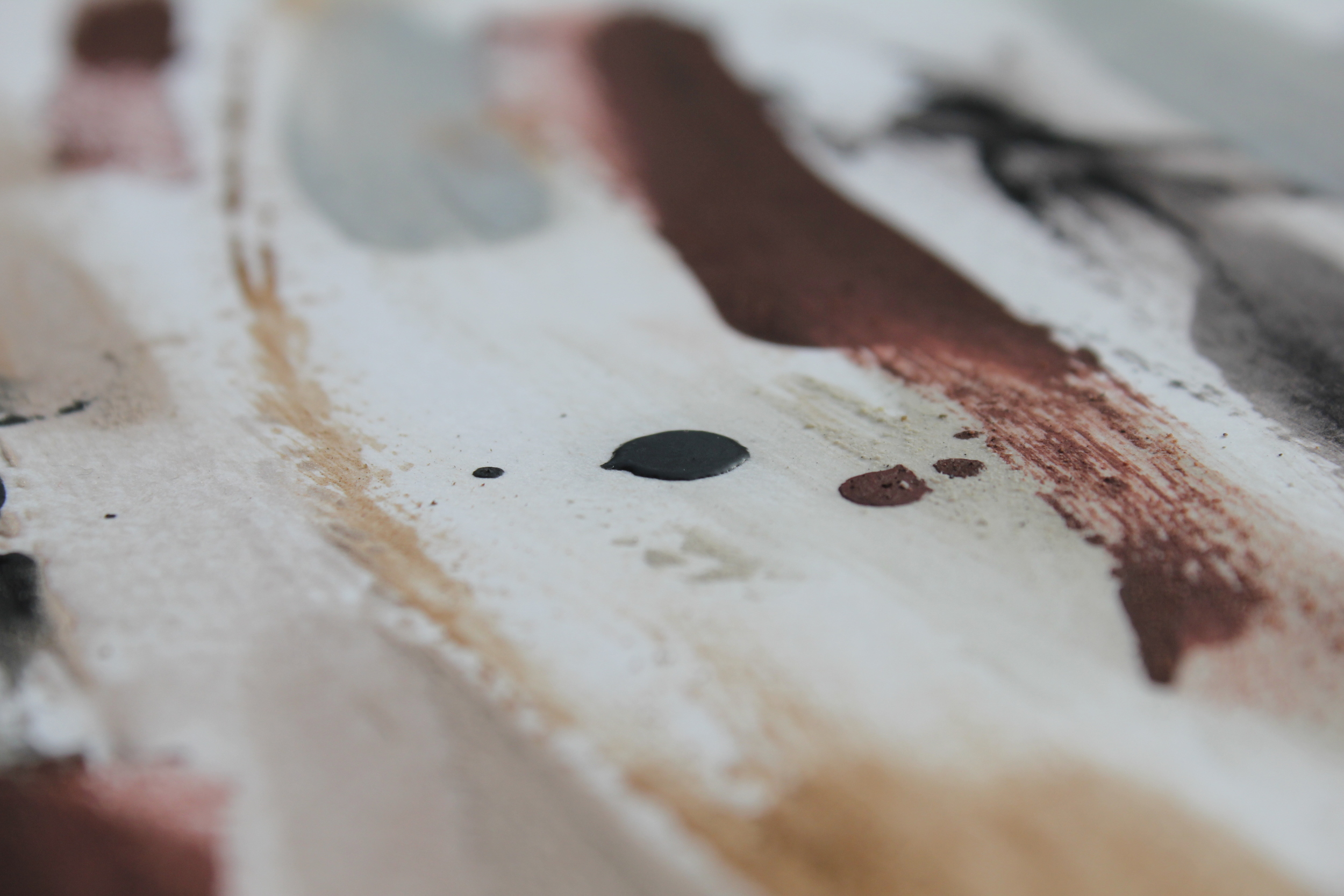 paint - 33.JPG