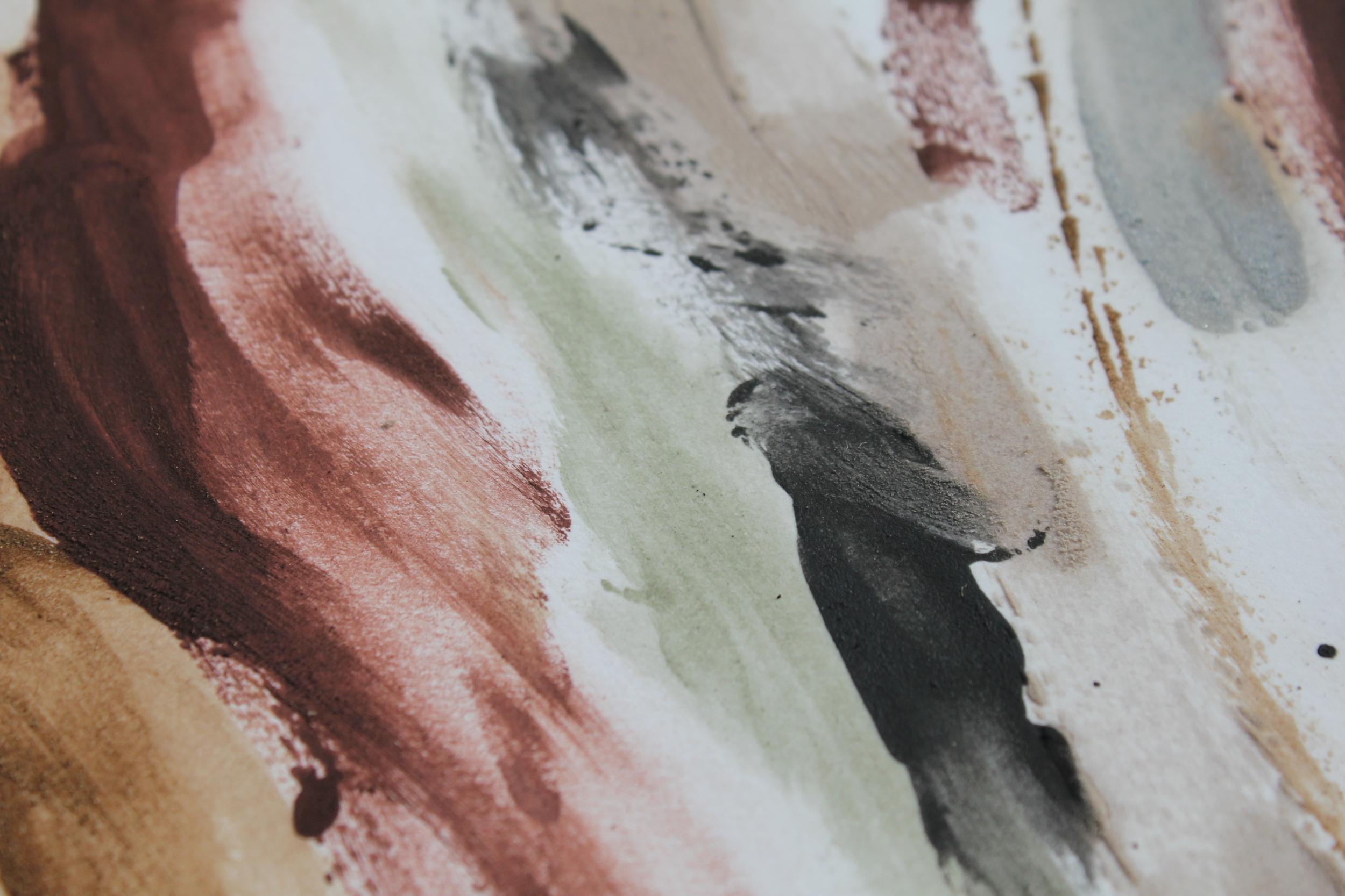 paint - 34.JPG