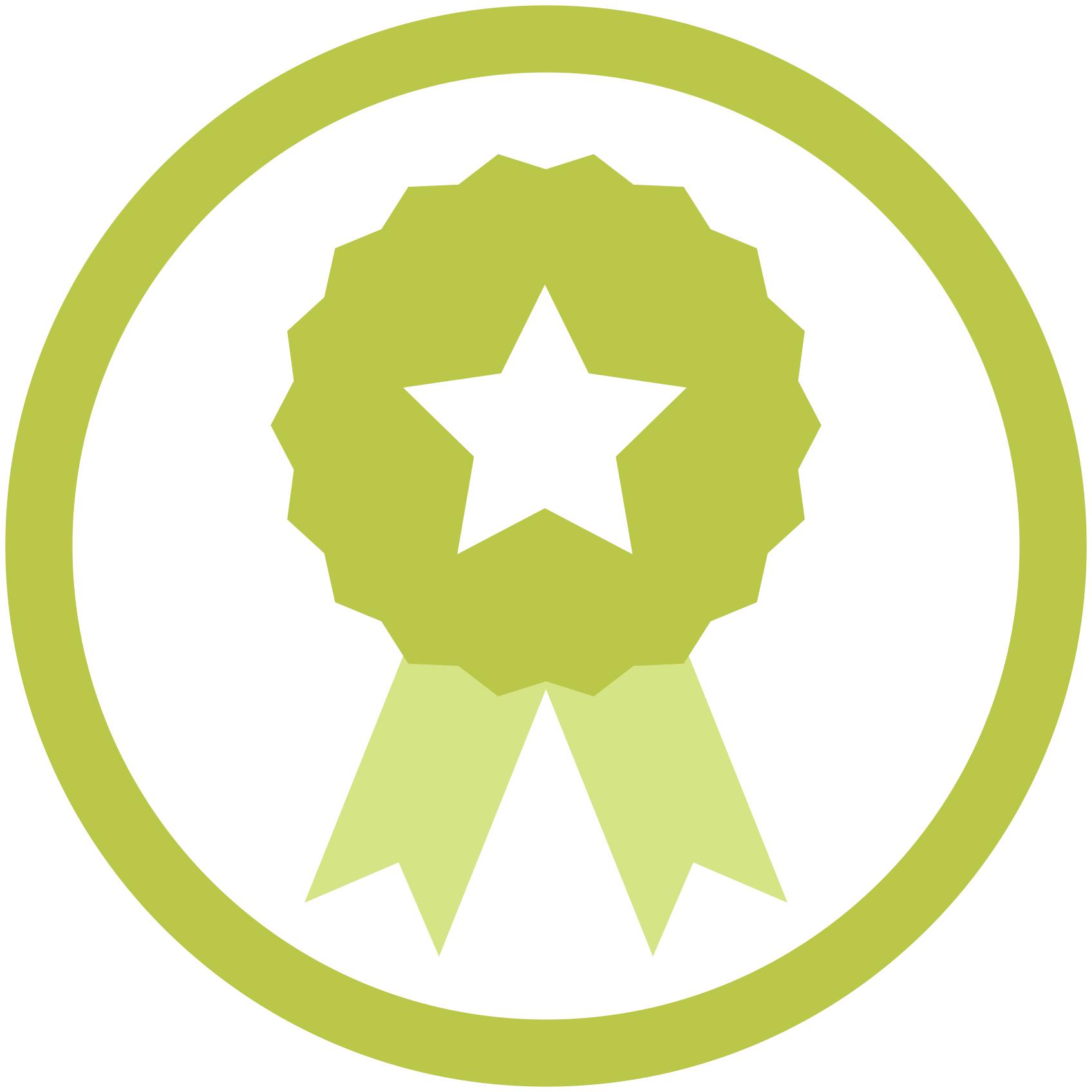 AIA_Initiatives professional awards.jpg
