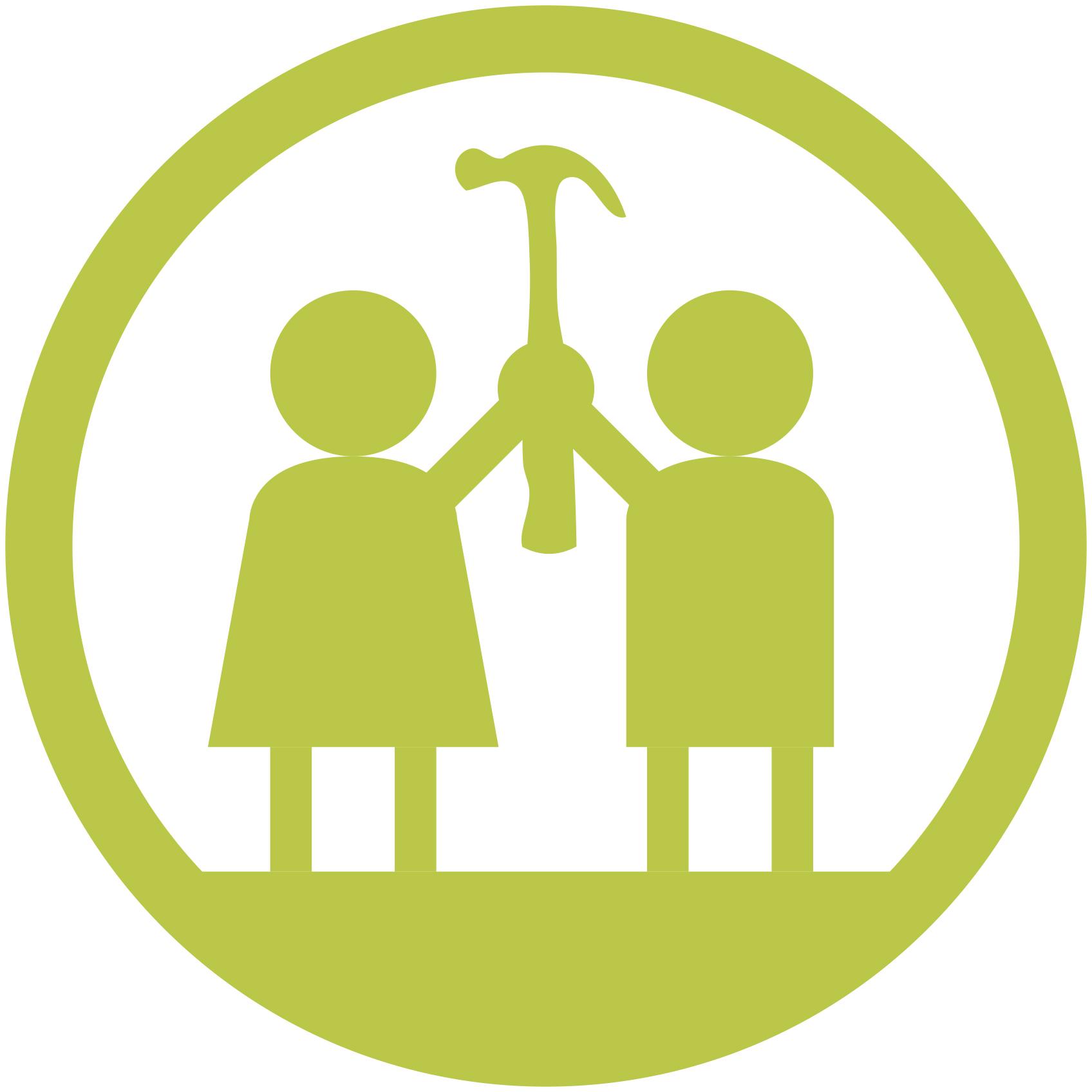 AIA_Initiatives community service.jpg