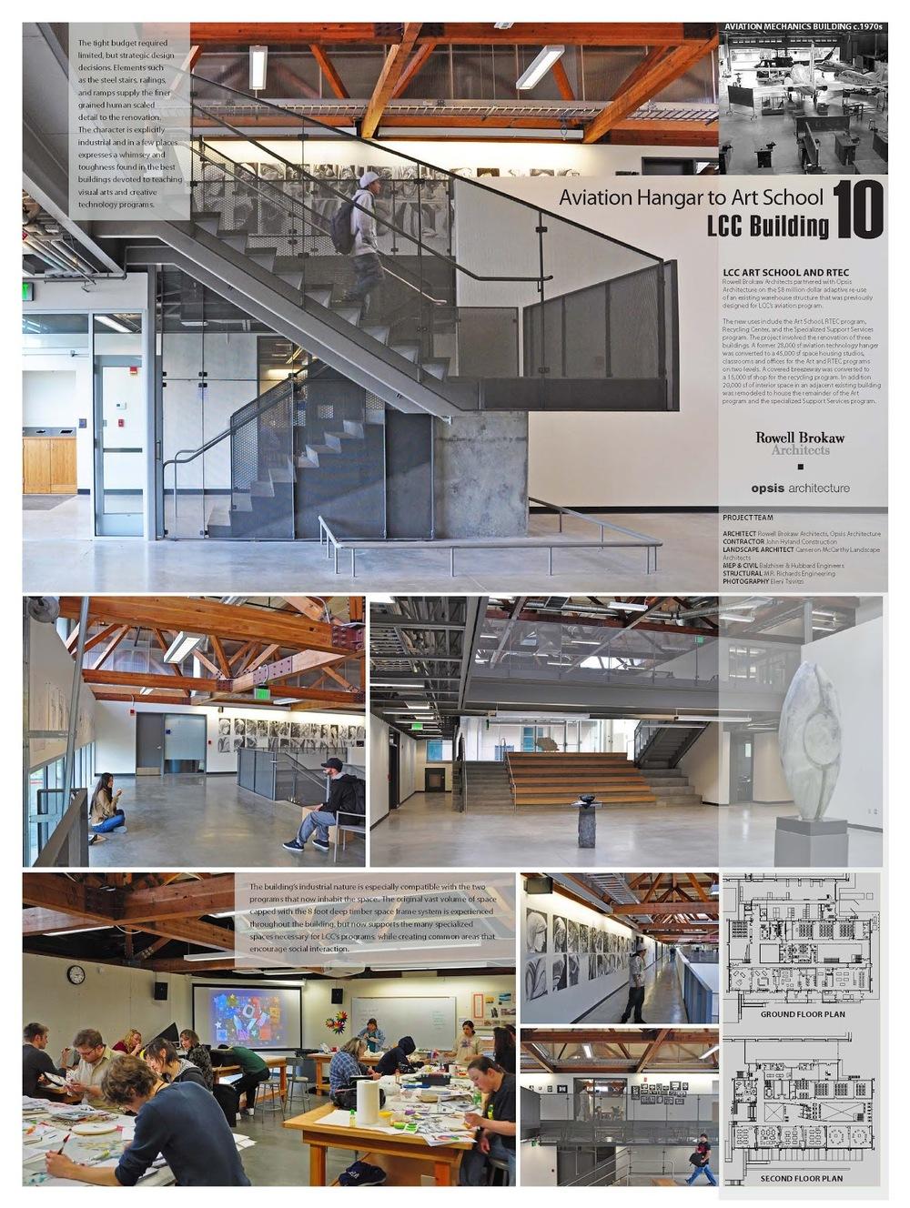 LCC_Building10.jpg