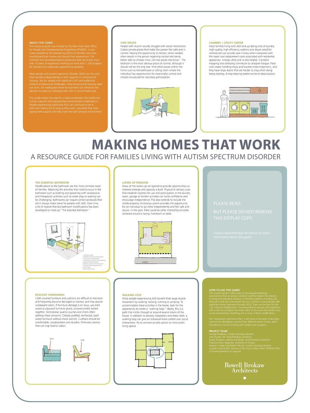 Making_Homes_That_Work.jpg