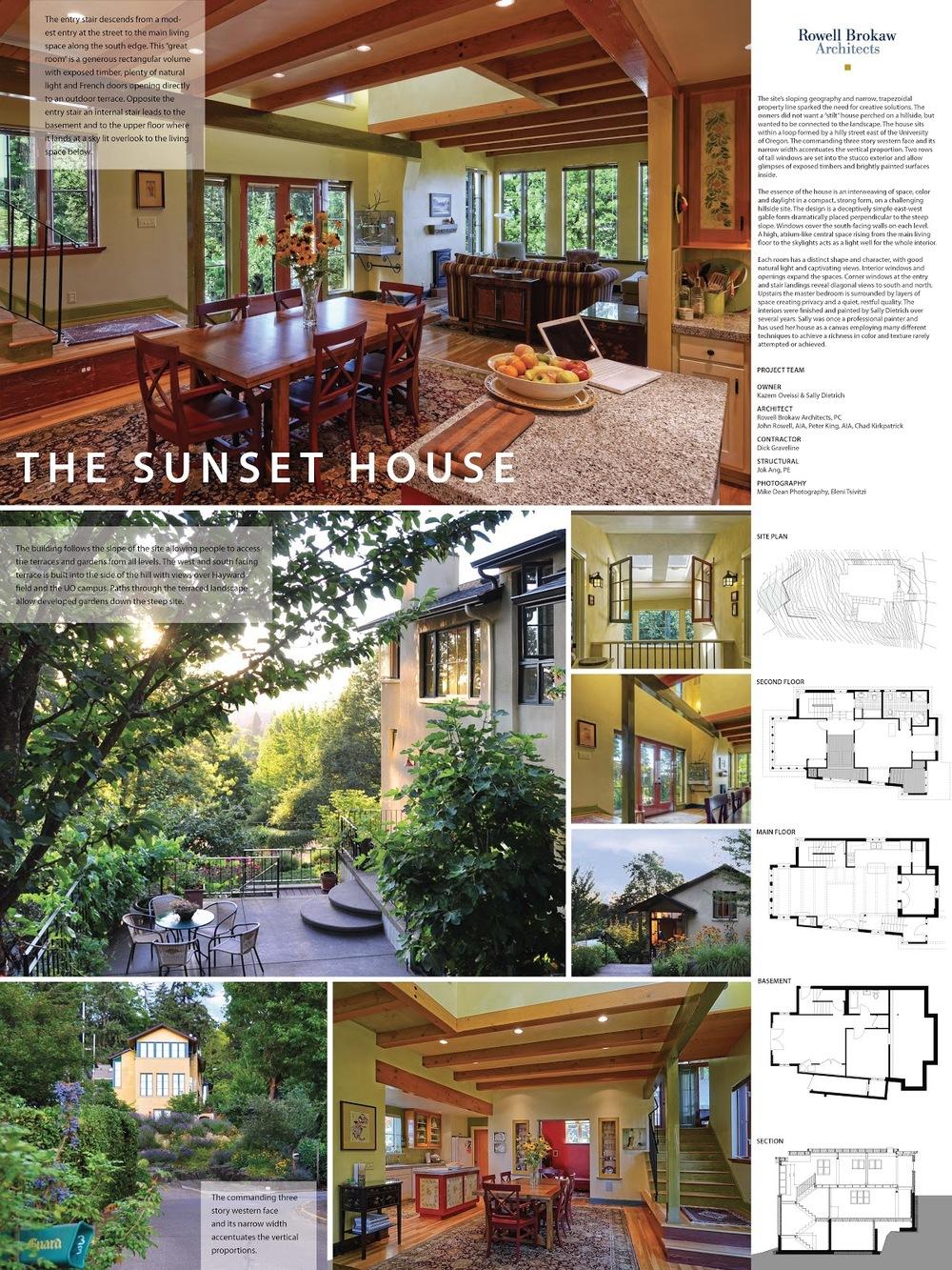 Sunset_House.jpg