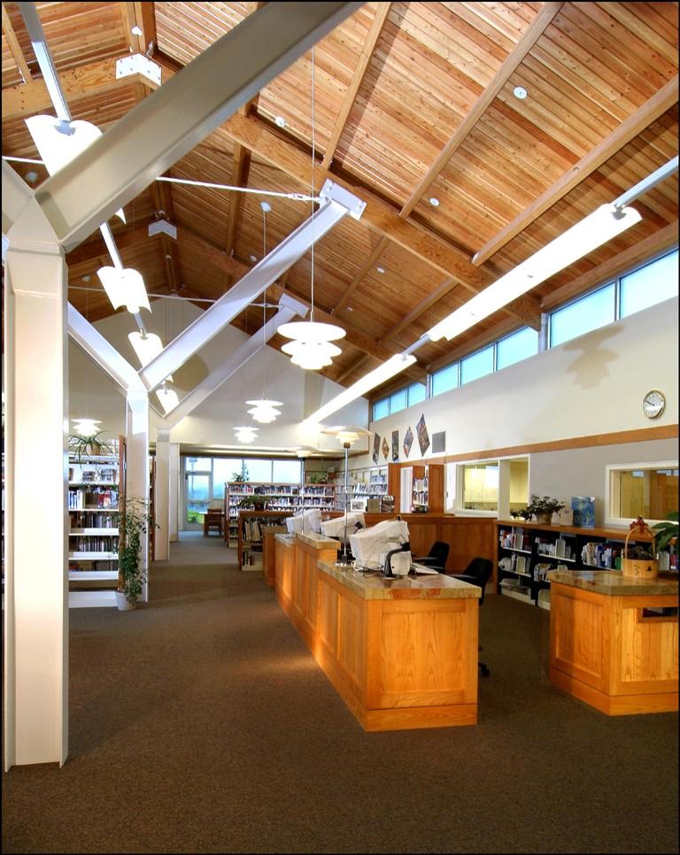 White_City_Library.jpg