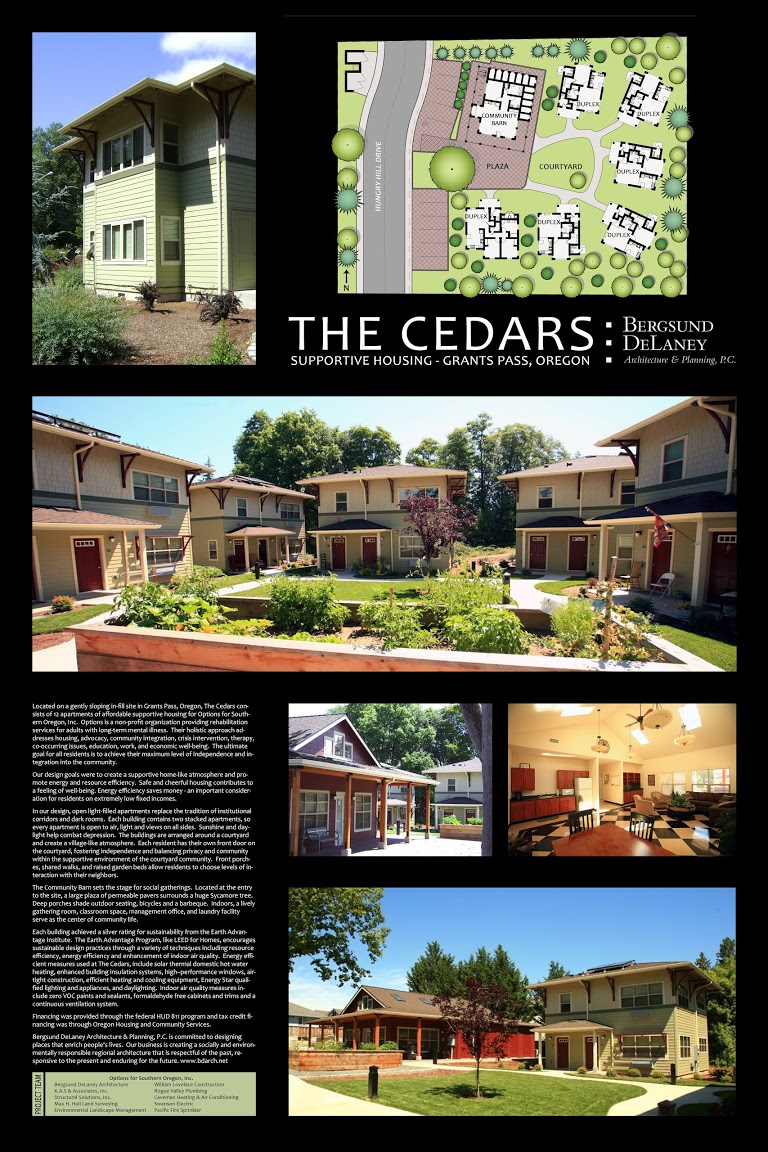 The Cedars Project Board.jpg