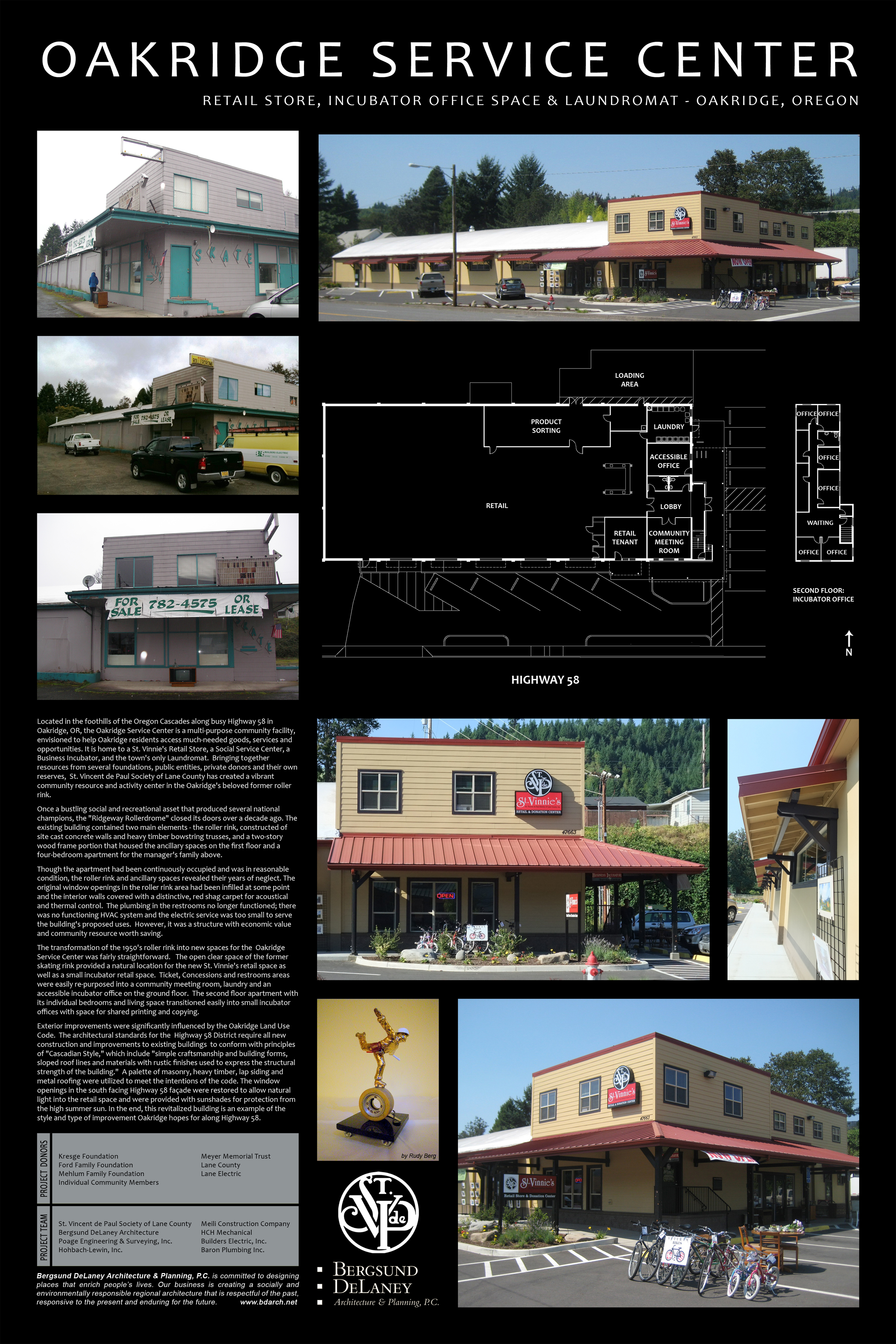 Oakridge Service Center Project Board.jpg