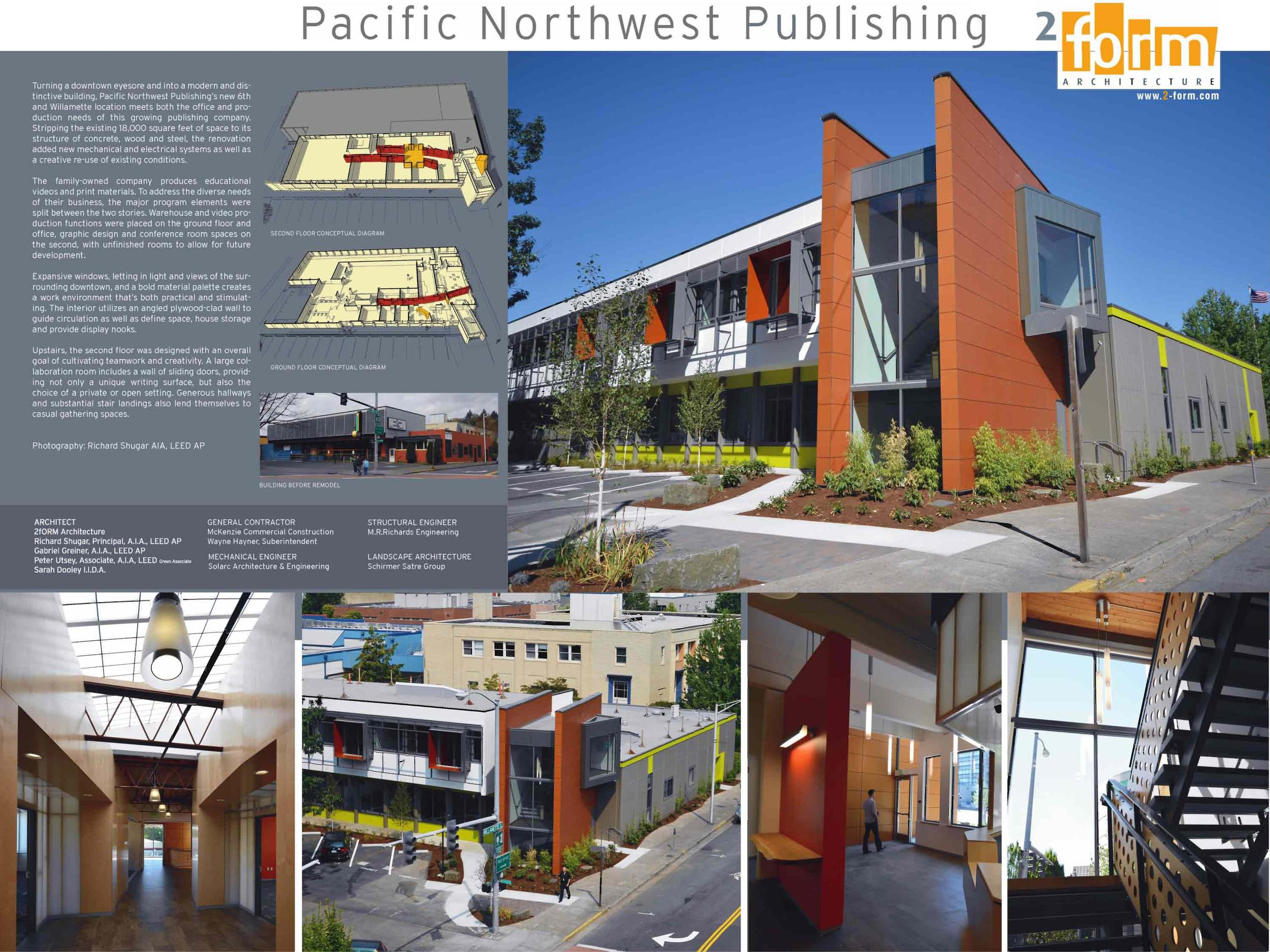 Pacific NW Publishing Sm.jpg