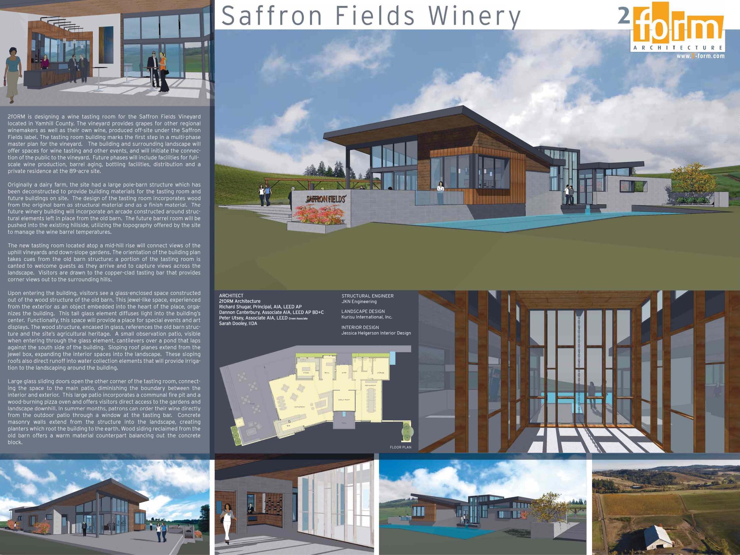 SaffronFieldsWinery Sm.jpg