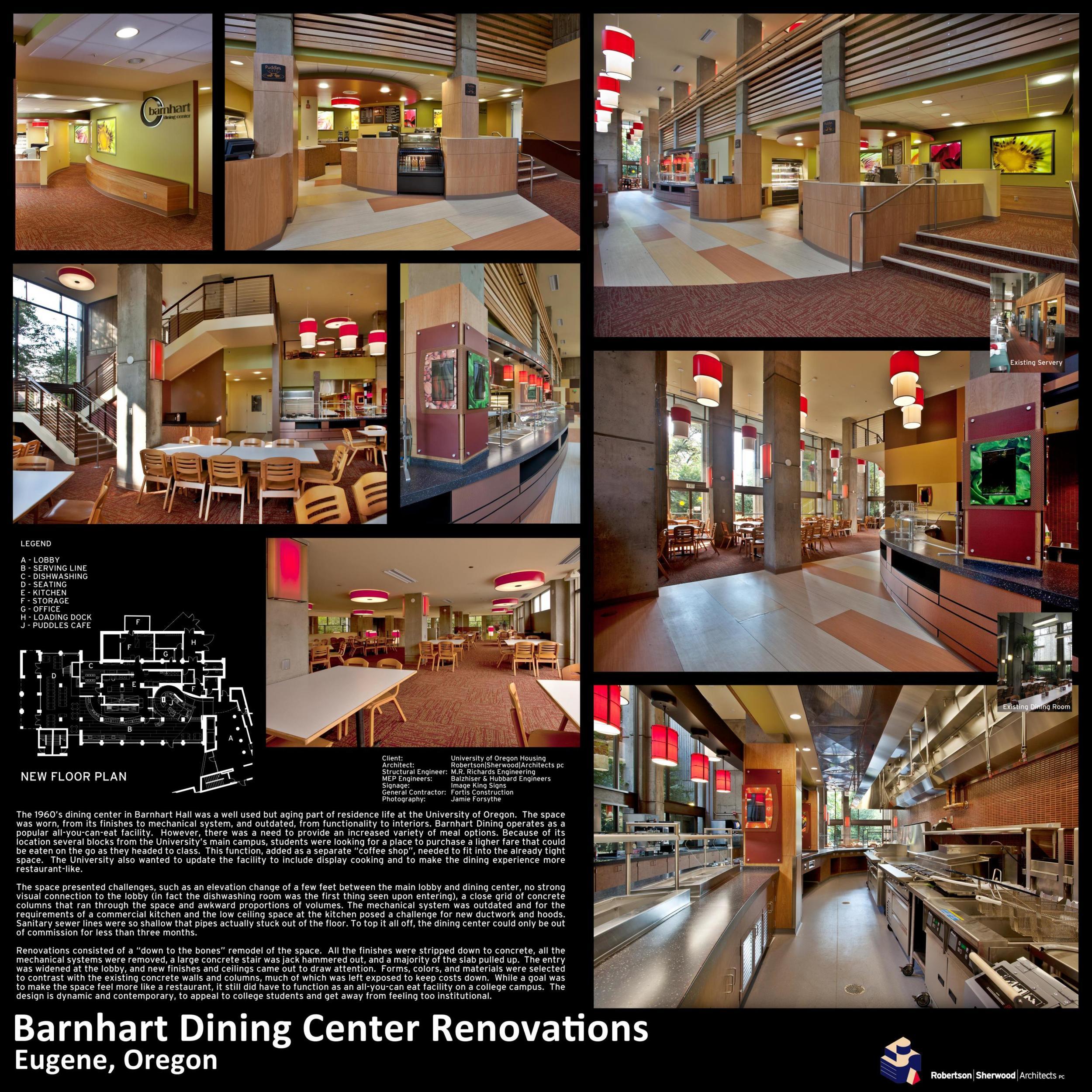 Barnhart Dining_board.jpg