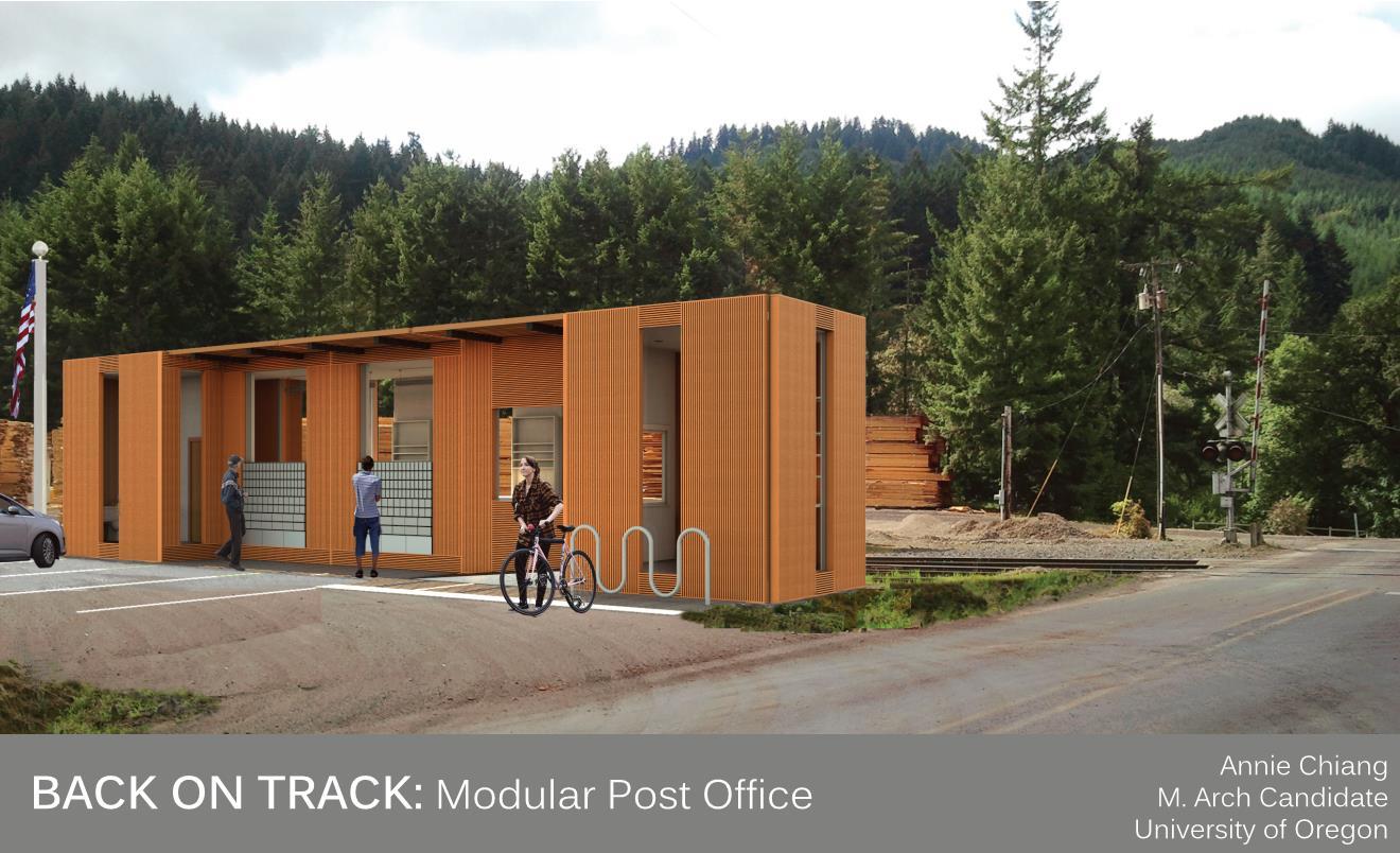 Modular Post Office - Identifying Image.jpg