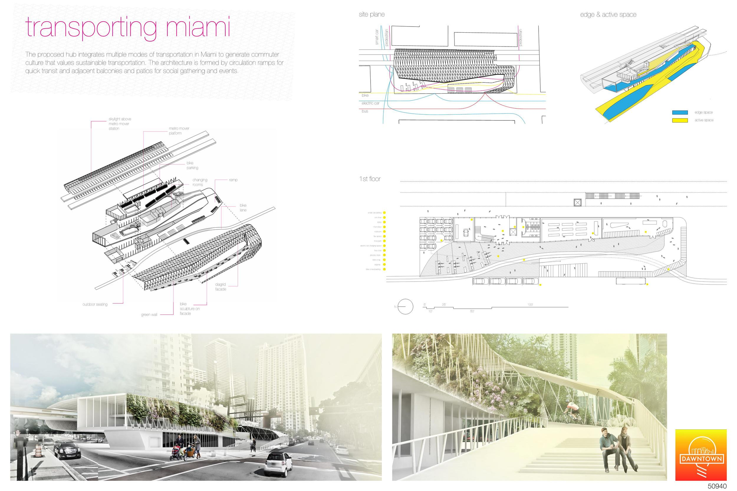 451_Transporting Miami Page 001.jpg
