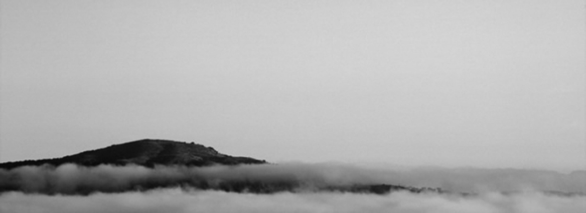 Sea-Cliff-San-Francisco-CA-Sunrise-6-57am-Plate-1_bw.jpg