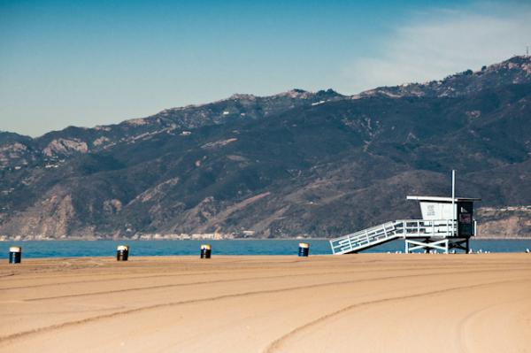 beachimage.jpg