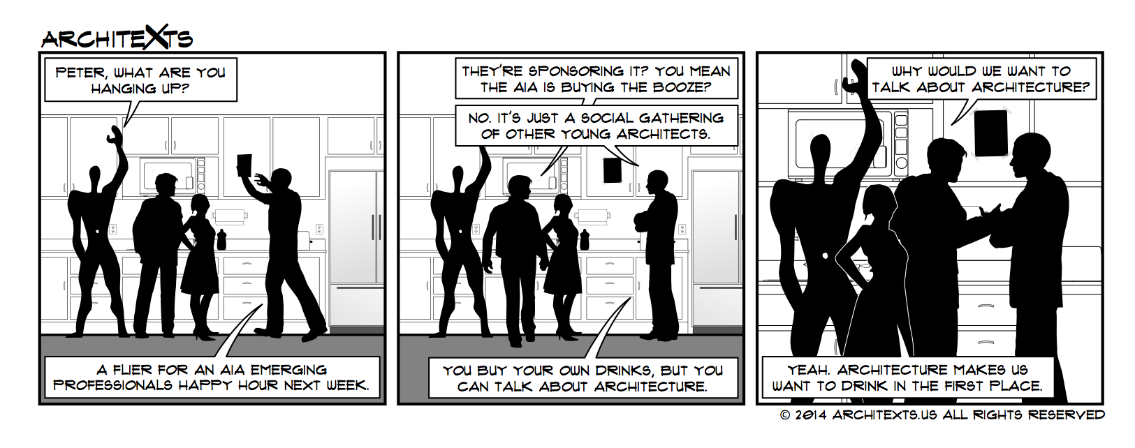 2014-04-23-aia-happyhour.png