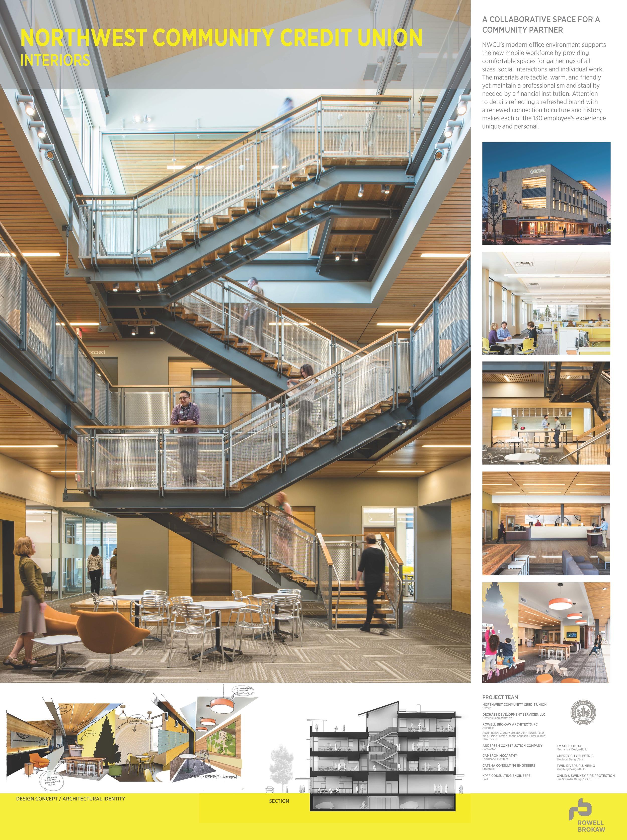 PCA2015_NWCU_Interiors_Final.jpg