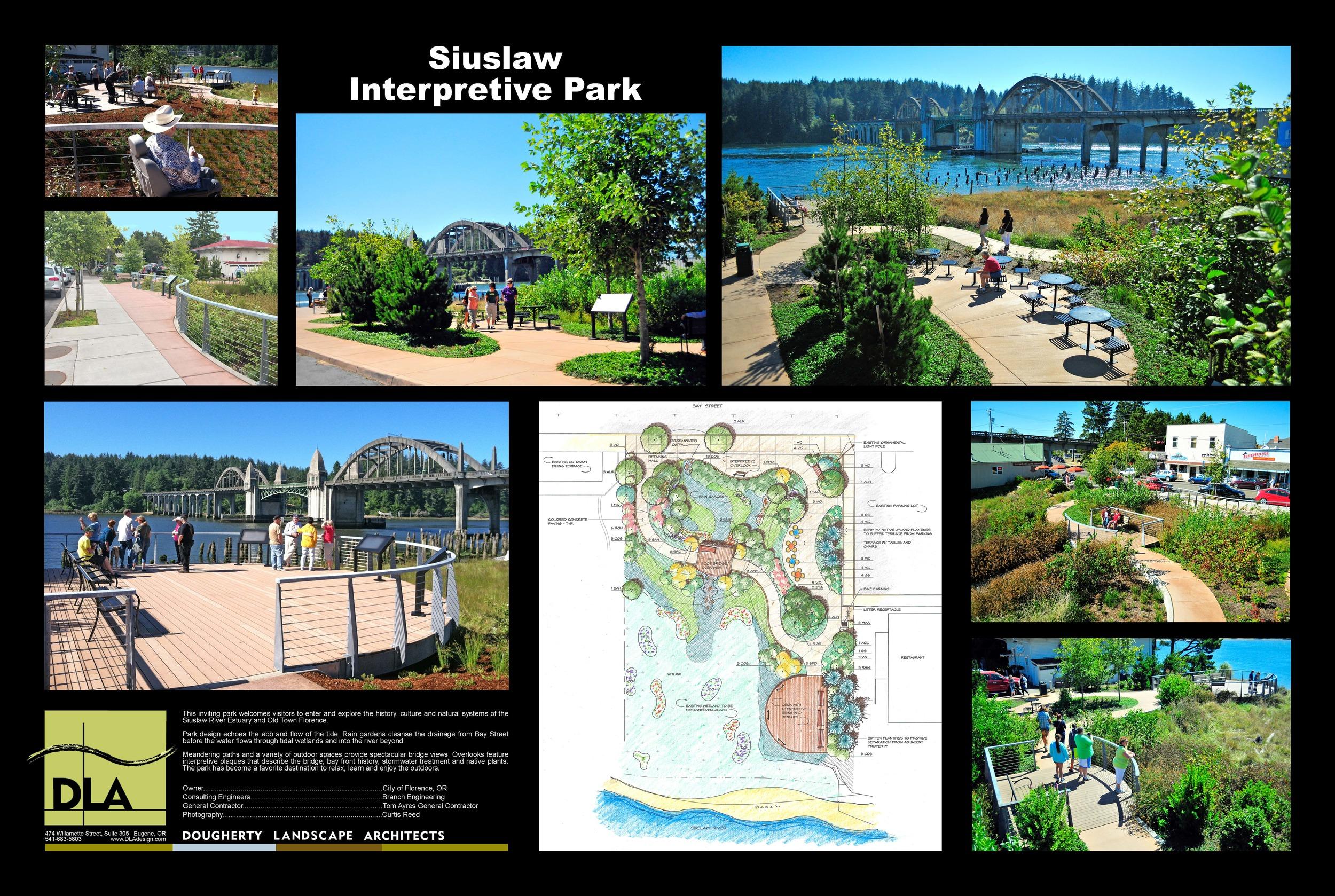 DLA-Siuslaw Interpretive Park-Board.jpg