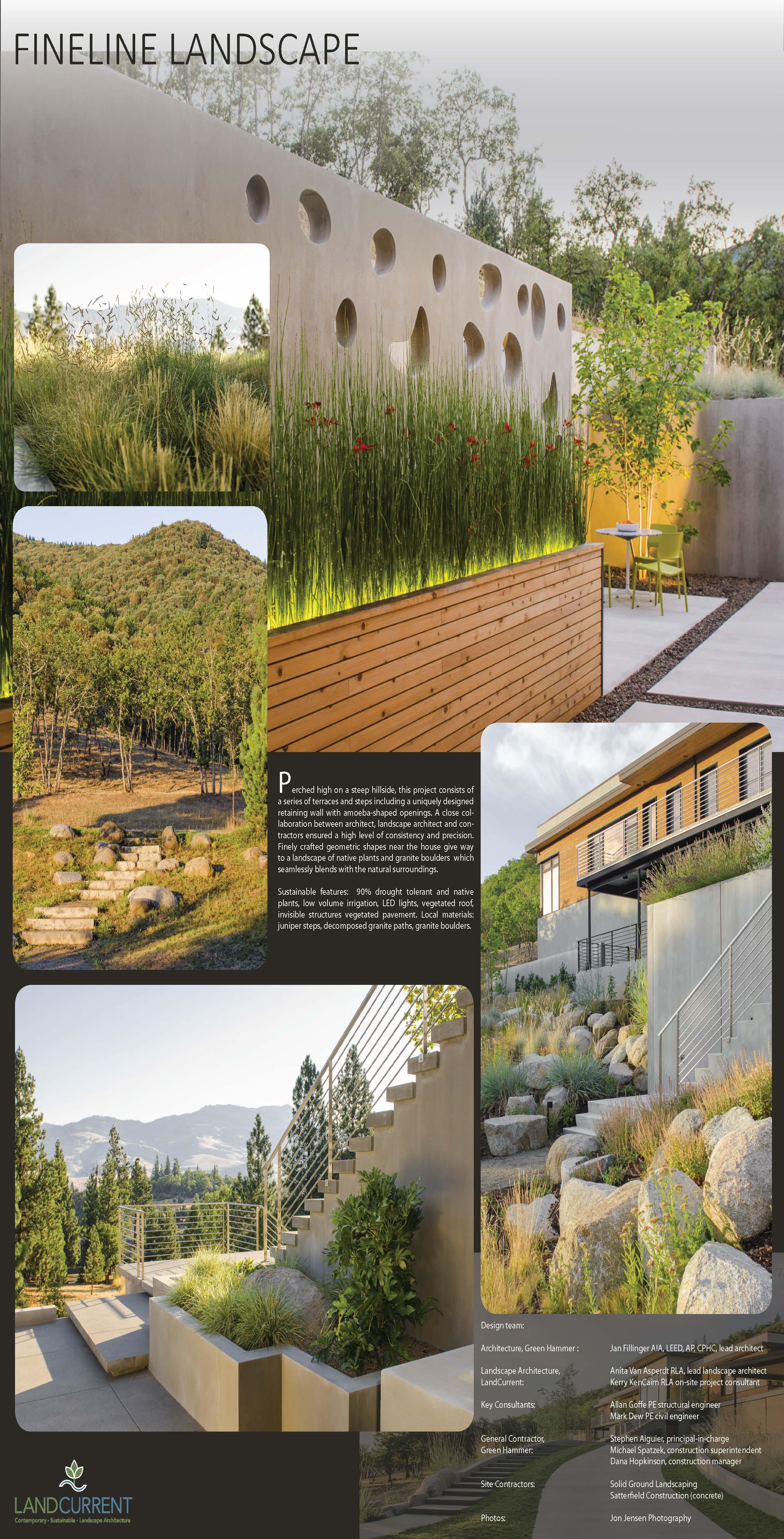 Landcurrent-FinelineHouse-Board.jpg