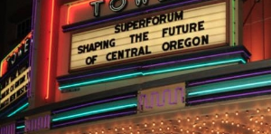 Tower-Theatre-banner.png